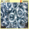 High Quality Small Eye Bolts and Nuts Manufacturer M30