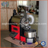 Coffee Roaster Roasting Machine