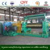 High Quality of Two Roll Mixing Mill Machine Xk-610 Type