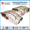 Prefabricated Steel Structure Workshop/ Steel Structure Building