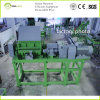 High Quality and Hot Sale of Waste Tire Grater (DS14137)