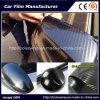 5D Carbon Fiber Film