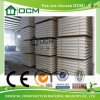 Acoustic Wall Panel Insulation Sheet