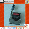 Q6670-60001 HP Designjet 8000s Printheads