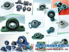 Factory direct supply best quality housing bearing pillow block bearings