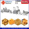 Tortilla Corn Chips Bugles Making Machine Processing Line
