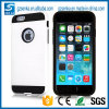 Cell Phone Defender Case for iPhone Case Wholesale 6s/6sp