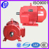 3-Phase Electric Synchronous Motor Permanent Magnet Motor