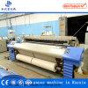 Jlh425s Gauze Bandage Air Jet Loom Weaving Machine