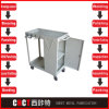 Professional Advanced Processing Equipment Fabricated Steel Manufacturing