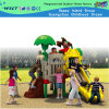 Best Selling Jungle Adventure Style Outdoor Playground for Children (HD-4501)