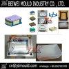 Premium Custom Plastic Drawer Cabinet Mould
