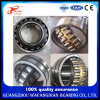Heavy Loading Spherical Roller Bearing 21313 Cck/W33 for Transmission Gear