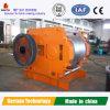 Automatic Brick Making Machine Price-High Speed Roller Crusher