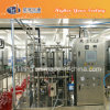 Carbonated Drinks CO2 Mixer for Beverage Production Line