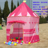 Princess Castle Kids Playhouse