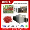 Advanced Machine Medlar Dryer/ Dryer Oven for Herb Leomon Slices