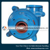Waste Water Treatment Centrifugal Slurry Pump