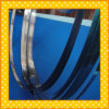 317 Narrow Stainless Steel Strip