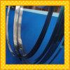 317 Narrow Stainless Steel Strip