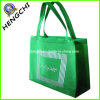 Non Woven Bag for Promotion and Shopping