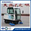Road Sweeper (KW-1900F)