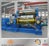 Open Rubber Mixing Mill Machine for Rubber and Plastic