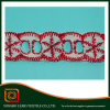 New Nylon Lace Fabric Tc Lace