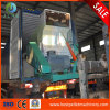 Thailand Singapore Palm Fiber Hammer Crusher, Palm Fiber Crusher