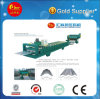 Wind Shield Roll Forming Machine (HKY)
