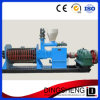 Manufacturer Supplied Two Shaft Safflower Seed Oil Mill/Extraction/Expeller Machine