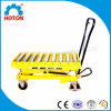 Hydraulic Lifting Table with Roll (MOU0101 MOU0102 MOU010335)