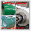 PPGI (prepainted galvanized steel coil) with Best Price