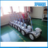 New Personal Vehicle Electric Smart Balance Car