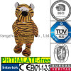 CE Stufed Toy Tiger Hot Water Bottle Plush Cover