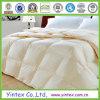 Cheap Wholsale Polyester Comforter