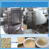 Stainless Steel Peanut Crusher for Sale
