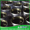 Non- Curing Rubber Modified Bitumen Waterproof Coating