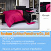 Sweet Time Pure Cotton 4 Piece Full Bedding Quilt Cover Set