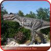 Jurassic Park High Qality Animatronic Dinosaur King