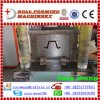 Dx Metal Stud Forming Machine Manufacturer