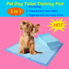 2014 Top Sale 60*60 Super Absorbent Scented Puppy Training Pads