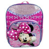 2015 Child School Bag for Girls