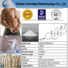 Buytop Quality 1-Dhe a /1-Androsterone Powder for Muscle Builder CAS53-43-0