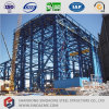 Sinoacme Industrial Heavy Steel Structure Building Fabrication