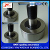Cam Follower Needle Roller Bearing Kr40/CF18/ Kr47/CF20-1/Kr52 CF20/Kr62/CF24