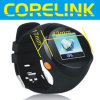 Hot Sale Smart Watch Phone with GPS Price Cheap