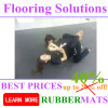 Foam EVA Gym Fitness Soft Rubber Flooring Interlock Tile