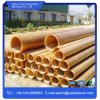 GRP Grids Resin Water and Oil FRP Pipe Tube