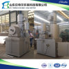 Multi-Functional Solid Waste Management Incinerator